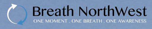 Breath Northwest
